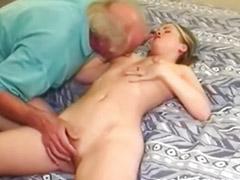 Adolescentes fuck, Velhos x velhos, Velhos velhas transado, Velhos fode velhos, Velho x velhas, Velho velha