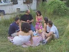 Aile,, Fransizca, Fransiz, Familya, Fransız, Aile