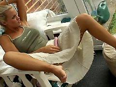 Соло с оргазмом фото 583-385