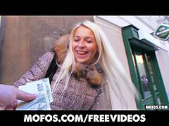 Czech, Czech streets, Street, Girls blondes, 2 czech, Czech girls