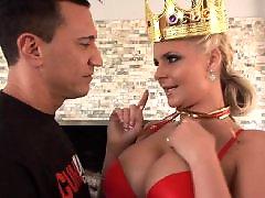 ´phoenix marie, Thi anal, Thy anal, Phoenix mari, Pornstars big boobs, Pornstar boobs