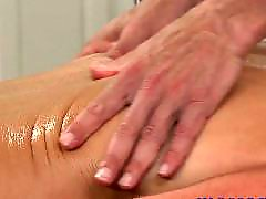 Young tight, Young girl massage, Young & innocent, Room girls, Massags room, Massages room