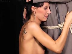 Údržbář, Punishment amateur punished, Punished bdsm, Punish spanking, Spanking, punishment, Spanking punished