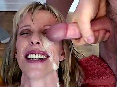My milf, Milf facials, Milf blow, Milf bang, Facial blow, Facial milf