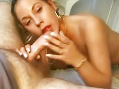 Latin, Wife sex, Latin blowjob, Couples wife, Wife latin, Wife facials