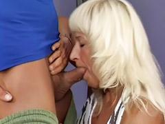 Çılgın sex, Yaşlı anneler sex, Olgun alman, Alman yaşlı, Olgun asyalı, Çılgın anne