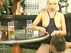 Porno mam