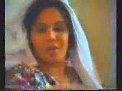 زن محمد, زن س, زن ج, زن ب, زن با زن با زن, زن ایرانی