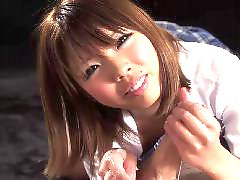 Japan,asian, Karina f, Asians handjob, Asian-handjob, Japanes handjob, Handjob japan