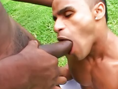 Latinas calientes, Masturba, Areb, Videos porno gay, Videos de porno de parejas, Videos de gays