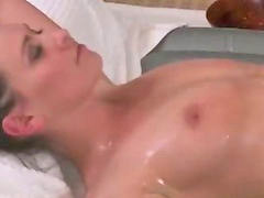 Oiling getting oil, Oiled up, Oiled lesbian, Oil lesbians, Get up, Lesbian oiled