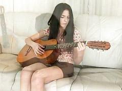 Amateur, Music