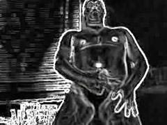 , استمناء ذكوري, ممارسة العادة السرية ذكور, كام مع كام, كام عاده سريه, ذكور مع ذكور, ذكر مع ذكر