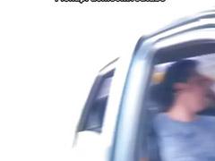 Jovencitas mamando, Tetas en autos, Parejas en el coche, Sexo de niñas adolecentes, Niñas en coche, Mamadas en carro