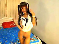 Little asian, Asian tranny, Tranny asian, Asians cute, Asian little, Asian cute