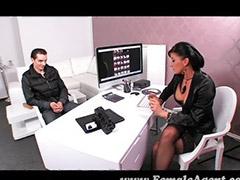 Asian virginity, Expert, Sex virgin, Sex office, Cum from, Milf amateur