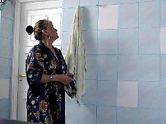 Maduras abuelas, Baños sucios, Abuelas con abuelas, Abuelas amateur, Abuelas en baño, Abuelas en x
