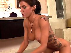 Tattooed milf, Tattoo boobs, Tattoo milf, Nuru massages, Nuru massag, Milf massages