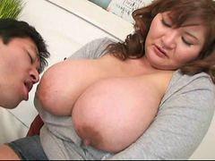 Boob sucking, Suck boobs, Boobs suck, Boobs sucked, Suck boob, Sucking boobs