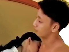 Asian teen tits, Couple with teen, Amateur teen fuck, Teen with big tits, Tits teen fucking, Tit love