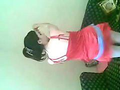 عربی عربی طاهره, طاهره عربی, رقصdرقص, رقص سهء, رقص دختر عرب, رقص باحال عربی