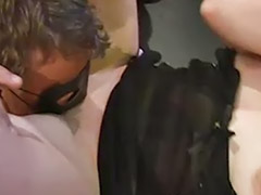 British gangbangs, British gangbang, Amateur gangbang, Club, Blow bang, Sex party