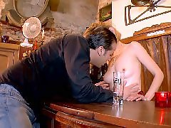 Touring, Mariann, Matures french, Mature finger, Matur french, French amateur mature