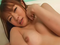 Japanese, Asian threesome, Asian japanese masturbation, Asian threesomes, Asian toys, Toy sex