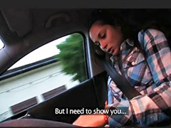 Pov asian, Russian outdoor, Russian pov, Russian cute, Russian car, Pov russian