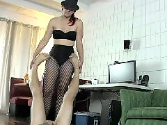 Previews, Stockings face, Lighte, Ballbusting face, Accounting, Ballbusters