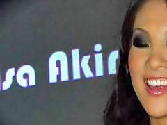 Asia porn, Akira, Asian pornstar, Hot pornstars, Asian porn star, Asas akira
