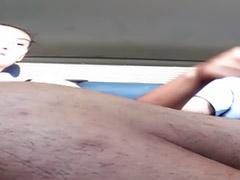 Bbw, Big ass, Milf, Ass