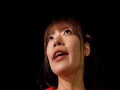 Japanisch wichst, Öffentlich masturbating, Spritzende mädchen, Spritzende girls, Spritzen solo, Solo asien