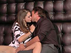 Allie`haze, Allie-haze, Ally haze, Allie.haze, Haze allie, Allie haze