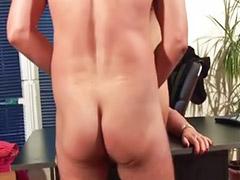 Blowjobs office, German sex sex, Sex office, Mature german, Stocking mature, Red stocking