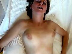 Porn amateur, Pov swallow, Pov red, Pov fingering, Pov facials, Pov casting