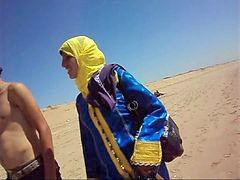 Voyeur, Maroc, Maroc a, Voyeurs
