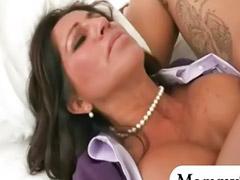 Adolescentes porno, Fudendo meninas e meninas, Porno de maduras, Porno adolescente