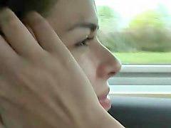 Vibrator, Vibratör, Vibrating, Vibrate, Driver, Drive