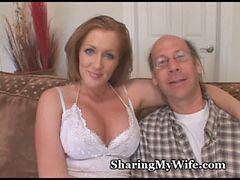 Wifey, Sharing, Shared, Wifeys, X share, Fey