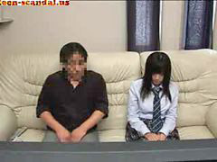 Taboo, Father, Schoolgirl, Teen