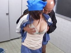 Ladis sex, Oral sex jepang, Oral publik, Jepang blowjob,, Diluar ruangan asia jepang, Di luar ruangan asia jepang