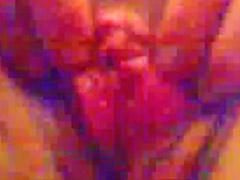 Webcam branle solo, Webcam masturbe solo, Pendejas amateur, Argentinas pendejas amateurs, Argentinas amateurs, Argentinas amateur