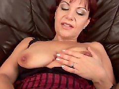 Tits beautiful, Tit beauty, Tit massage, Room fuck, Massive boobed, Massive boob