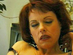 Leche chatte mature, Pussies lesbian, Chattes lesbiennes, Lesbien pussys, Lesbiennes matures