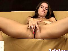 Redheaded lesbian, Redhead sexy, Pornstars big boobs, Pornstar lesbians, Pornstar boobs, Show sexi