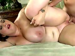 Violeted, The big boobs, The big boob, To anal, Porn love, Porn boobs