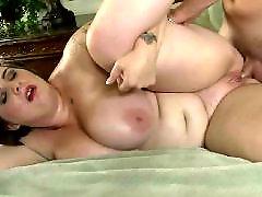 Кон порно