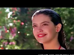 Celebrity, Celebrities, High teen, Time teen, Teen high, Phoebe cates