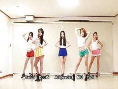 หนังเกาหลี, เกาหลื, Fดาราเกาหลี, พี่เกาหลี, หนังเกาหลี,, ทีม